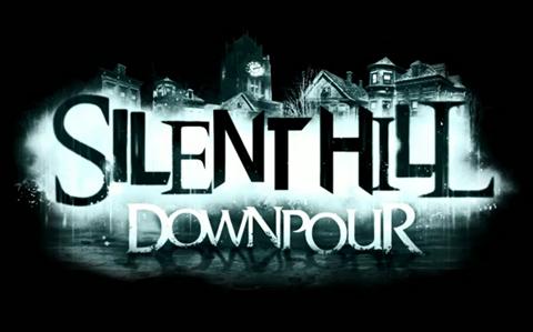 http://www.doublegeek.fr/wp-content/uploads/2011/05/Silent_Hill_Downpour_Cover.jpg
