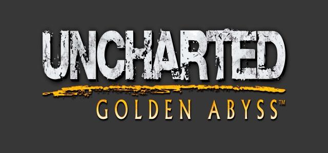unchartedgoldenabyss_logo2