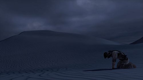min_19319lost_desert_night_kneeling