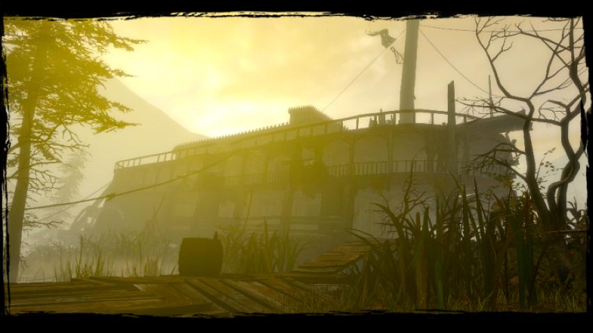 20130314_COJG_screen_Swamp