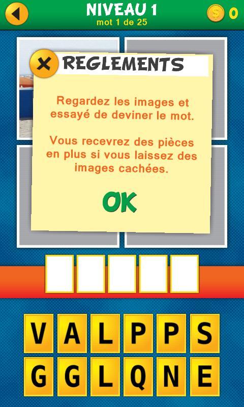 4 images 1 mot screen2