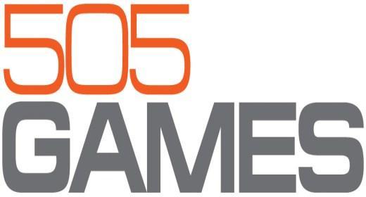 505-Games-logo