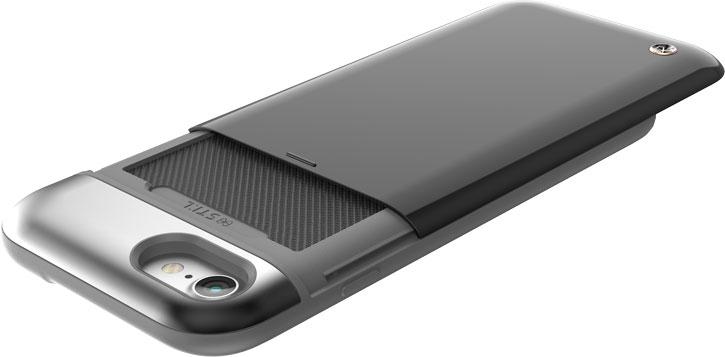 Voici déjà 2 produits qu\u0027il faut quasiment acheté tout de suite avec votre iPhone  7/7 Plus, mais d\u0027autres accessoires pour iPhone 7 peuvent également être