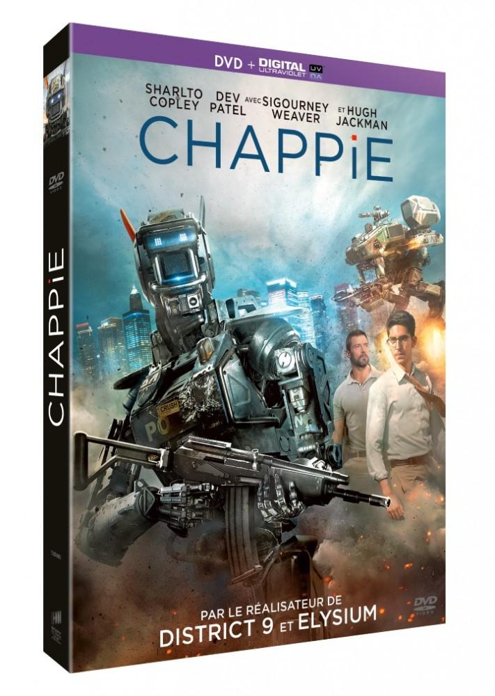 720965_Chappie_FR_DVD_STD1_ST_NonStd_3D_CMYK (Personnalisé)