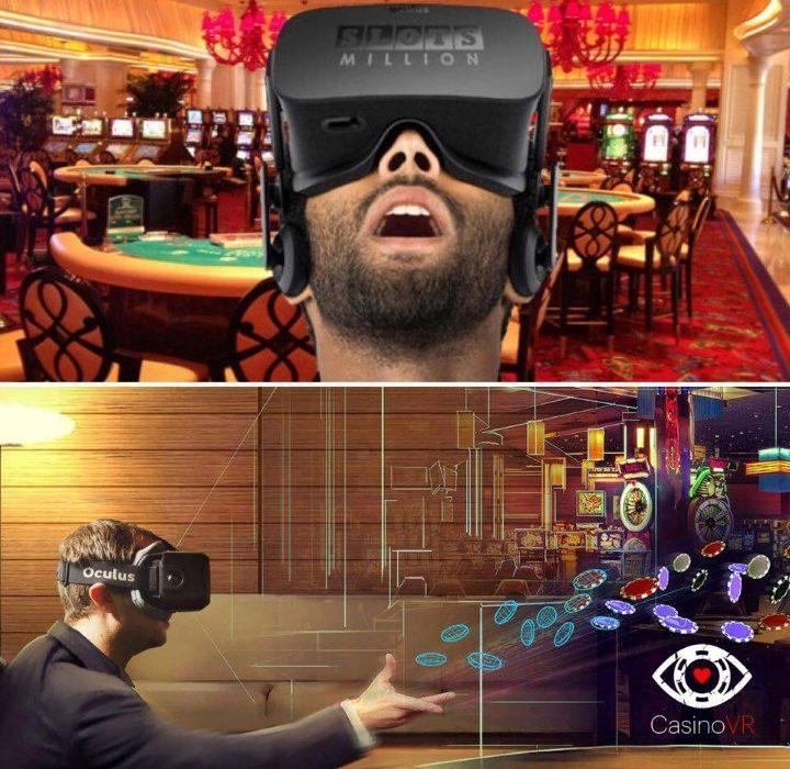 Article Casino