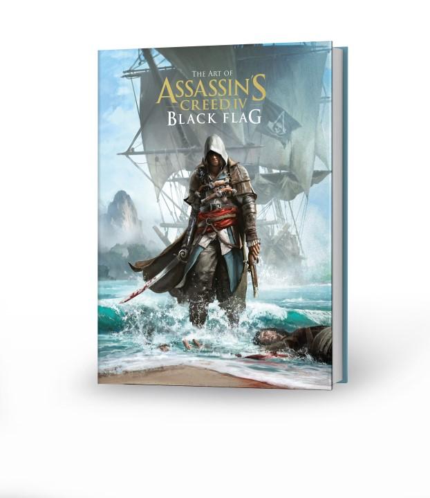 Assasins-Creed-3D-Mock-Up
