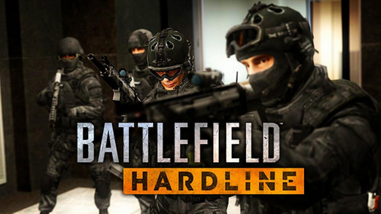 Battlefield-Hardline-Beta