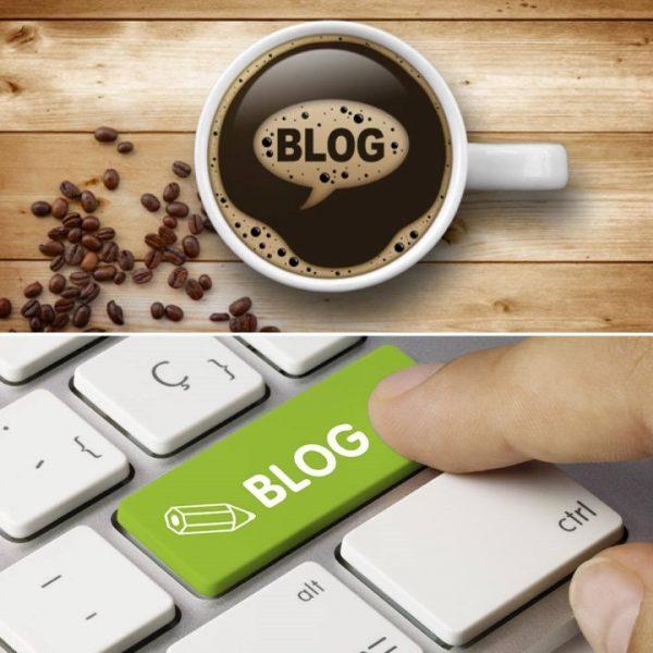 blog-2016-personnalise