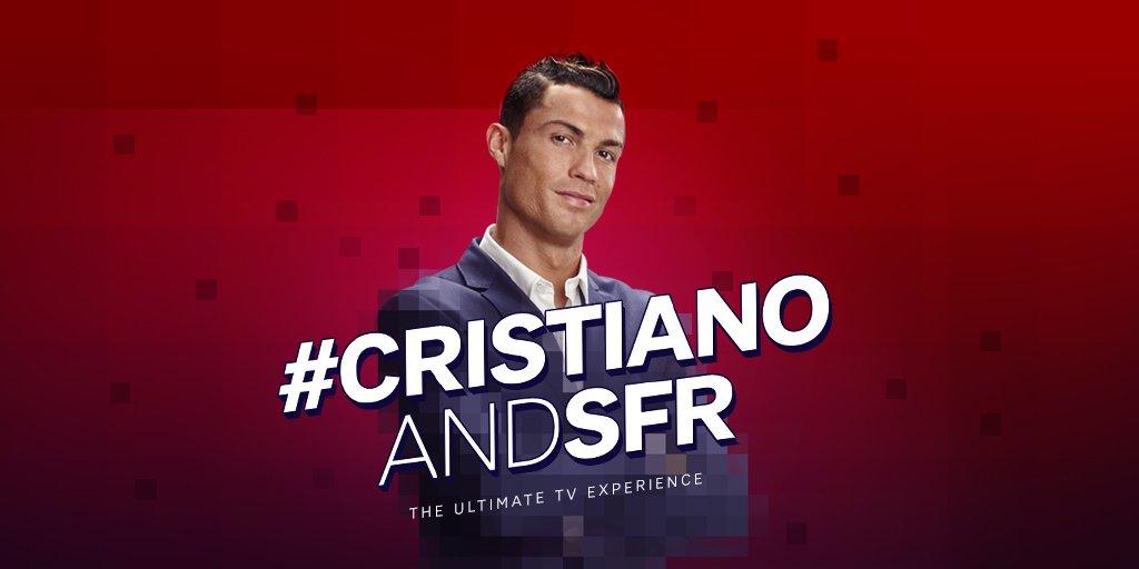 Campagne SFR