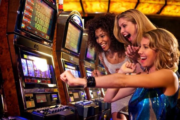 Casino Article (Personnalisé)