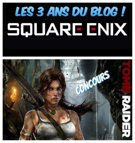Concours Square Enix (Small)