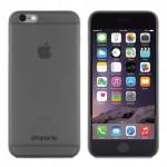 Coque SkinSlim iPhone 6