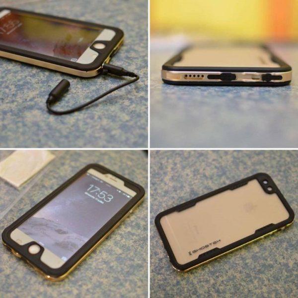coque-iphone-6-plus-2-personnalise
