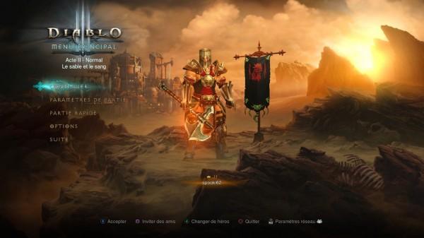 Diablo III_ Reaper of Souls – Ultimate Evil Edition (Français)_20140905022953_1 (Personnalisé)