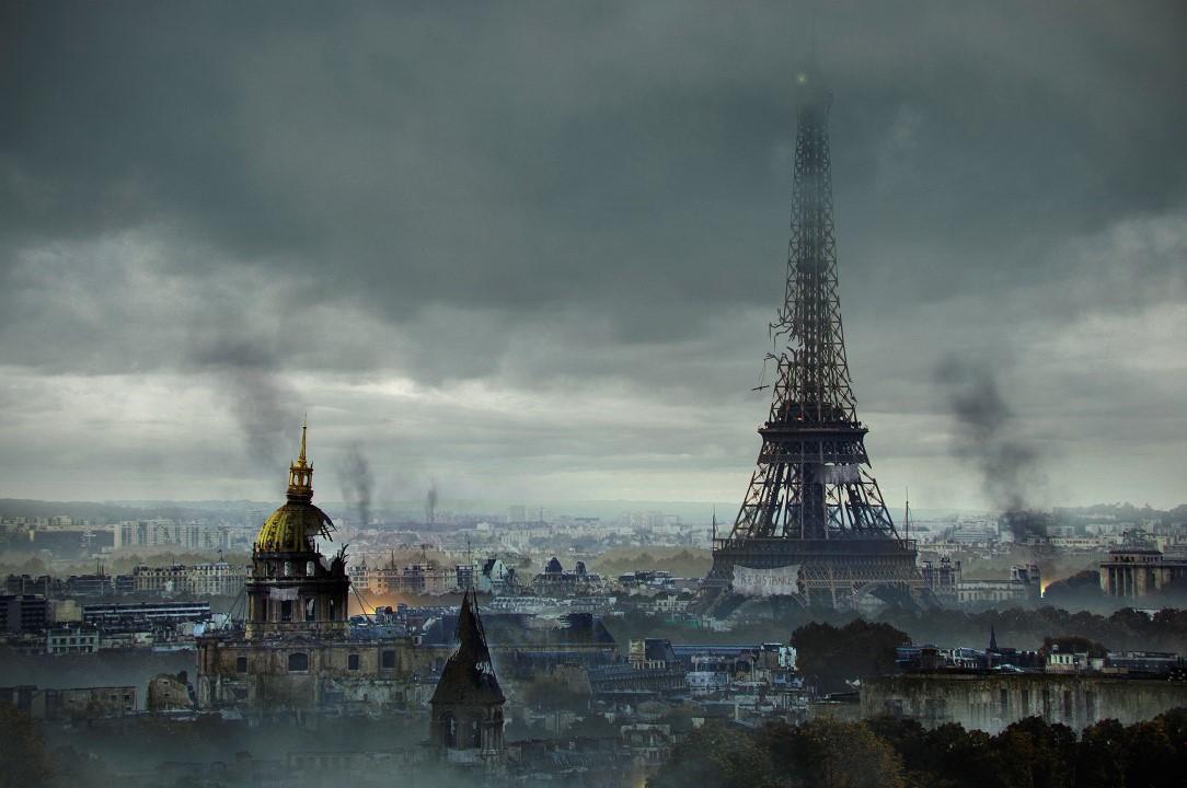 EiffelTower_JBV_v02_after