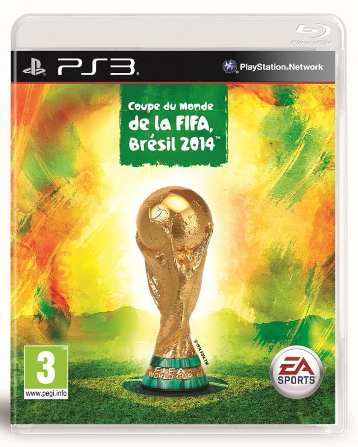 FIFA14WCps33DPFTfr