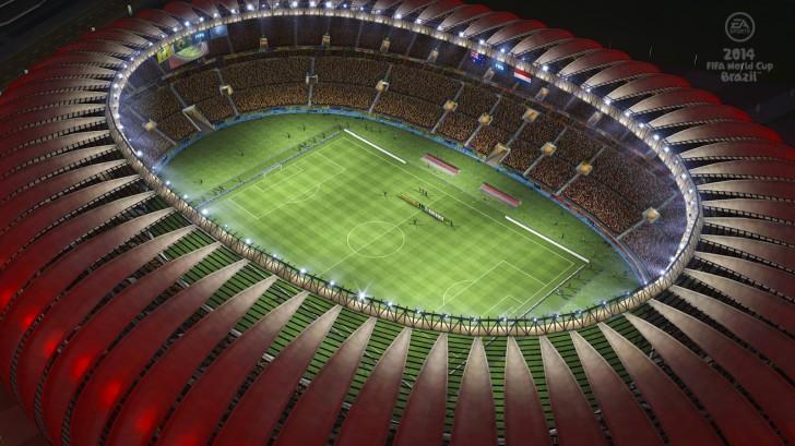 FIFAWorldCup2014_Beira_Rio_LoRes