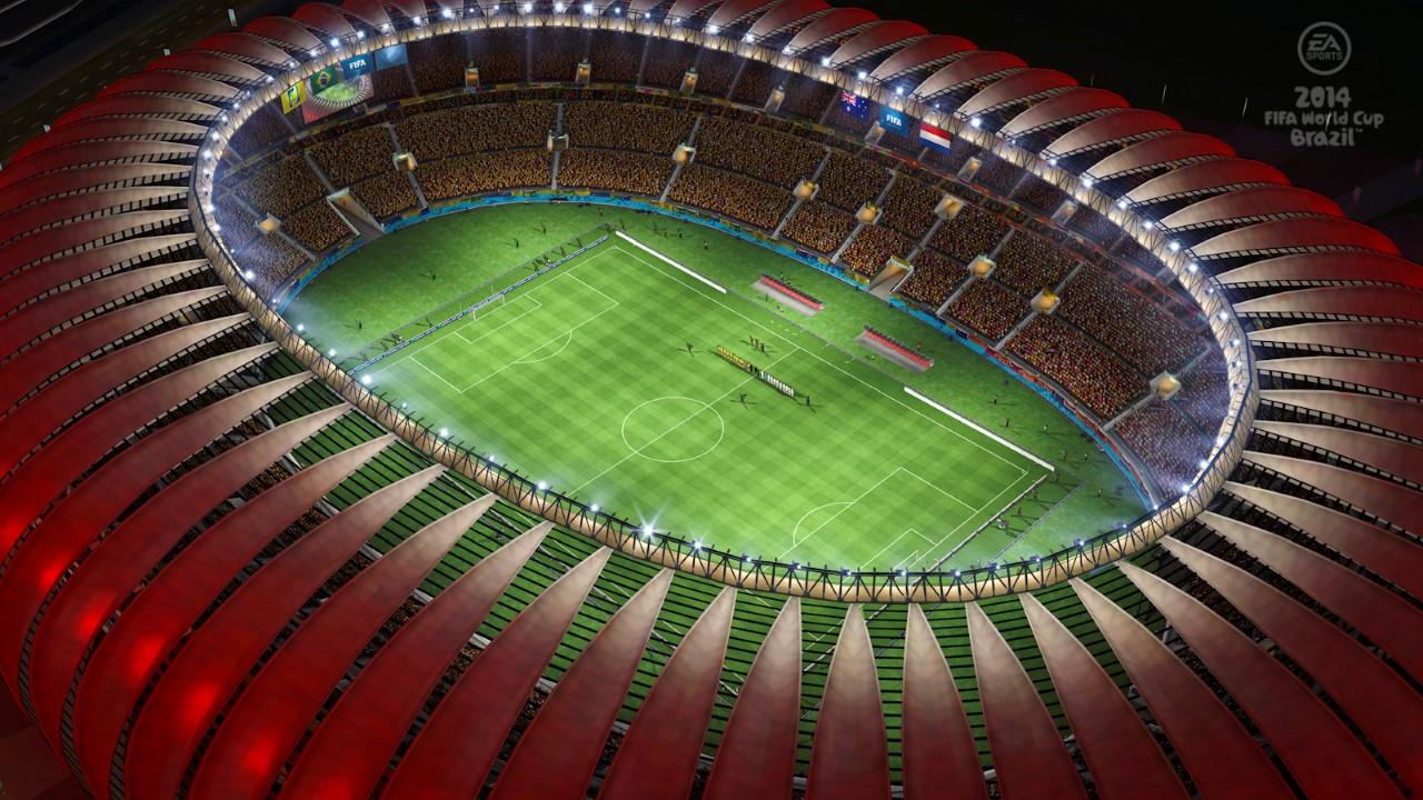 FIFAWorldCup2014_Xbox360_Beira_Rio_LoRes (Personnalisé)
