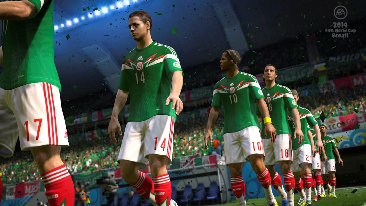 FIFAWorldCup2014_Xbox360_PS3_Mexico_walkout_WM (Personnalisé)