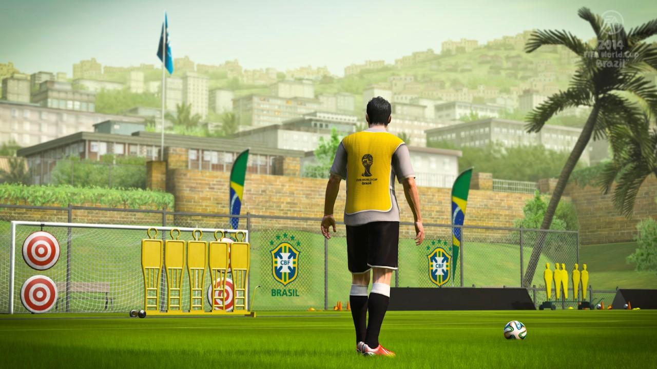 FIFAWorldCup2014_Xbox360_PS3_Training_Pitch_WM (Personnalisé)