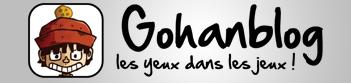 Gohanblog