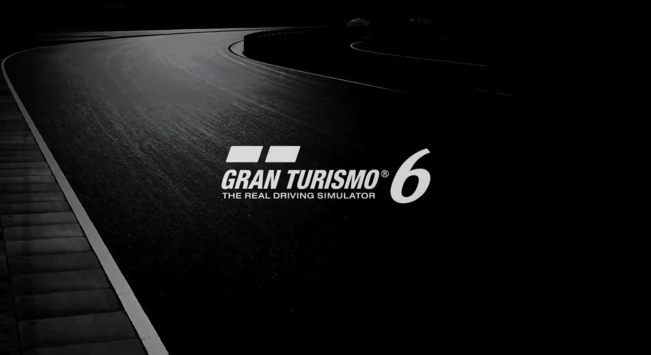 Gran-Turismo-6 (Personnalisé) (2)