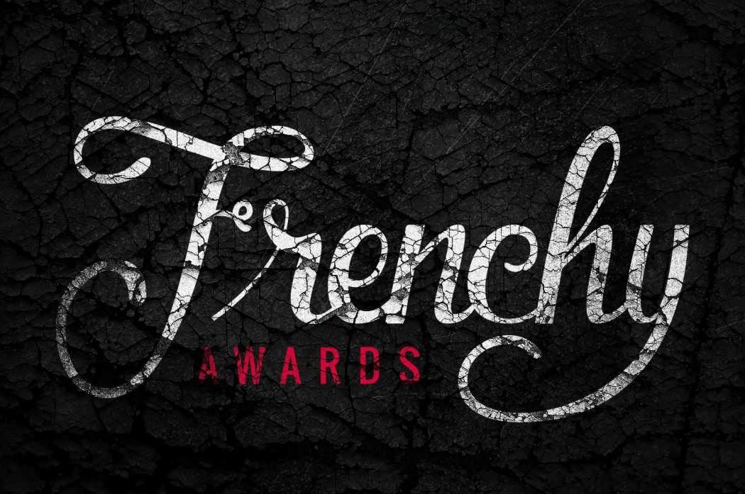 HEADER-FRENCHY