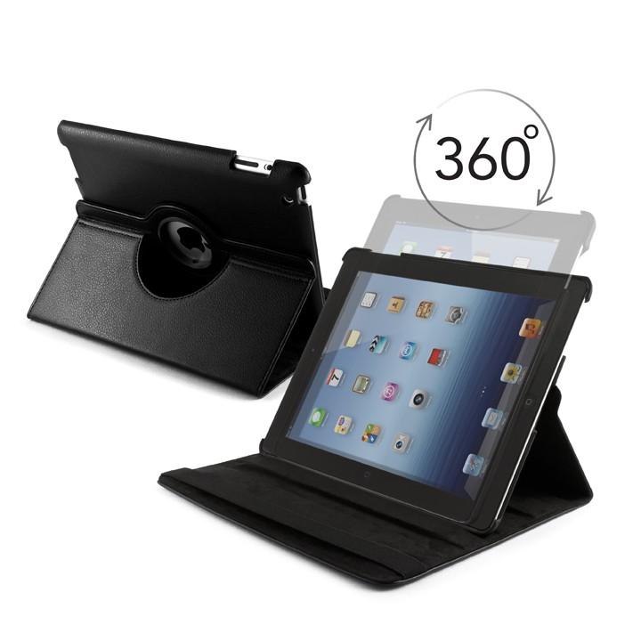 Housse iPad Swivel