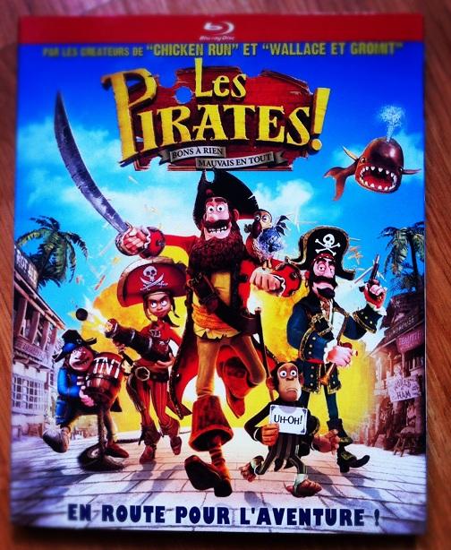 Les-Pirates-Blu-Ray