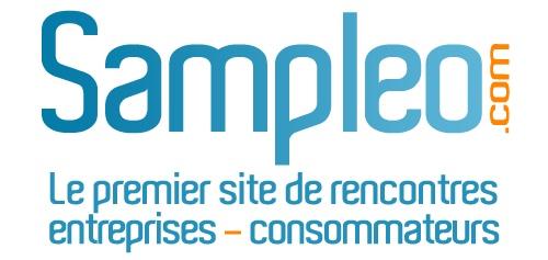 Logo-Sampleo