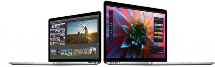 MacBook Pro (Personnalisé)