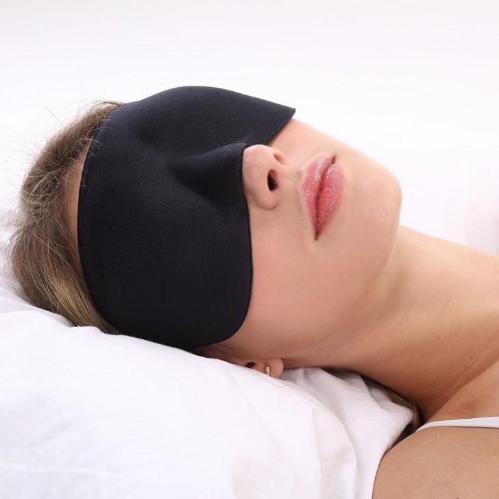 Masque Plemo Femme 2