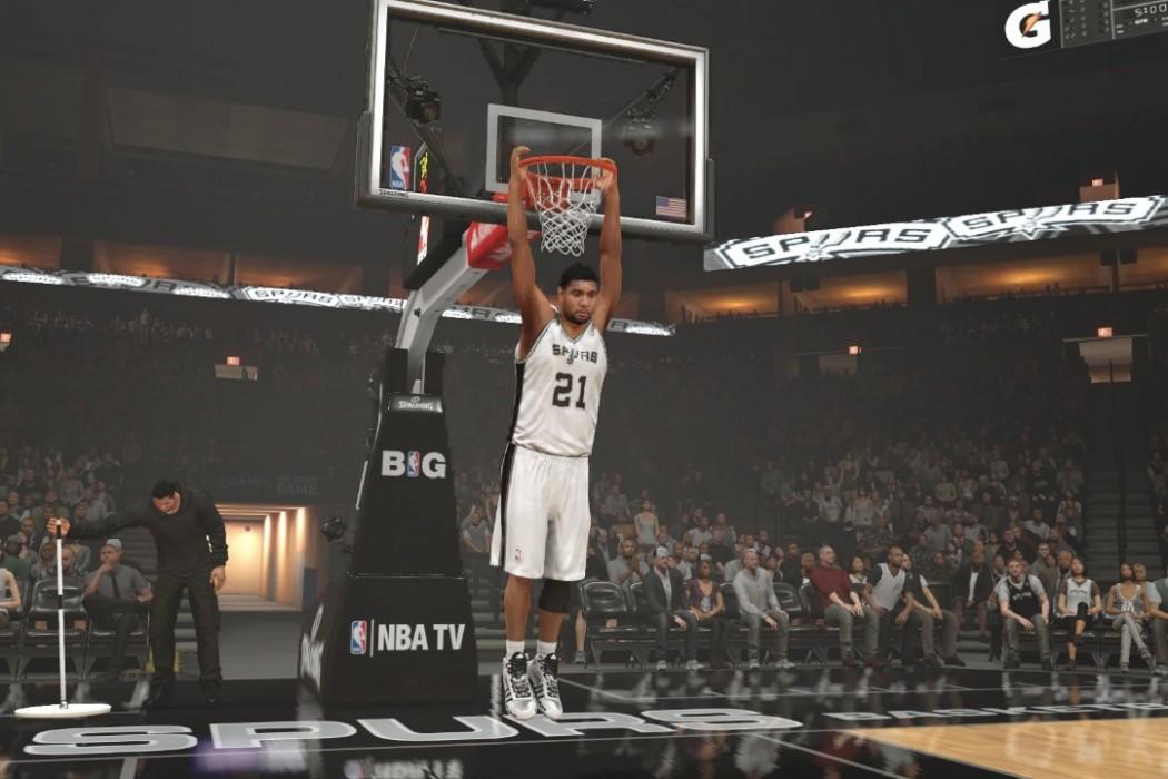 NBA 2K14_20140517015114