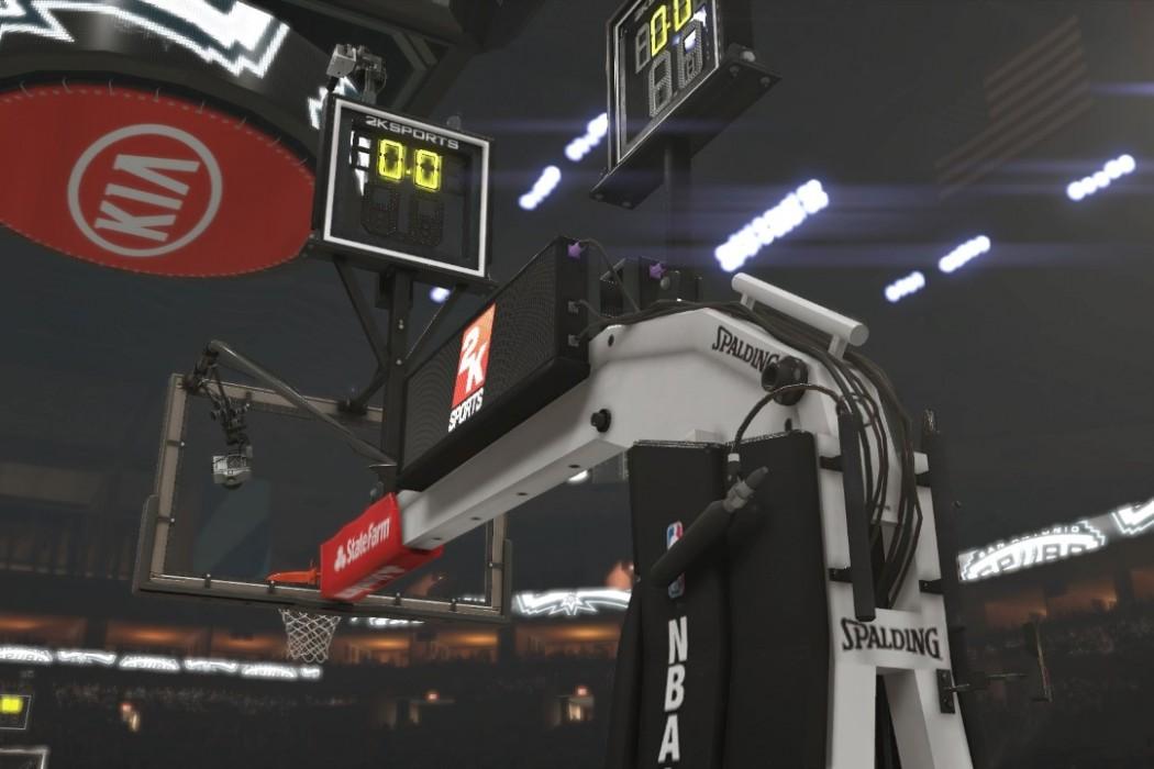 NBA 2K14_20140517022554