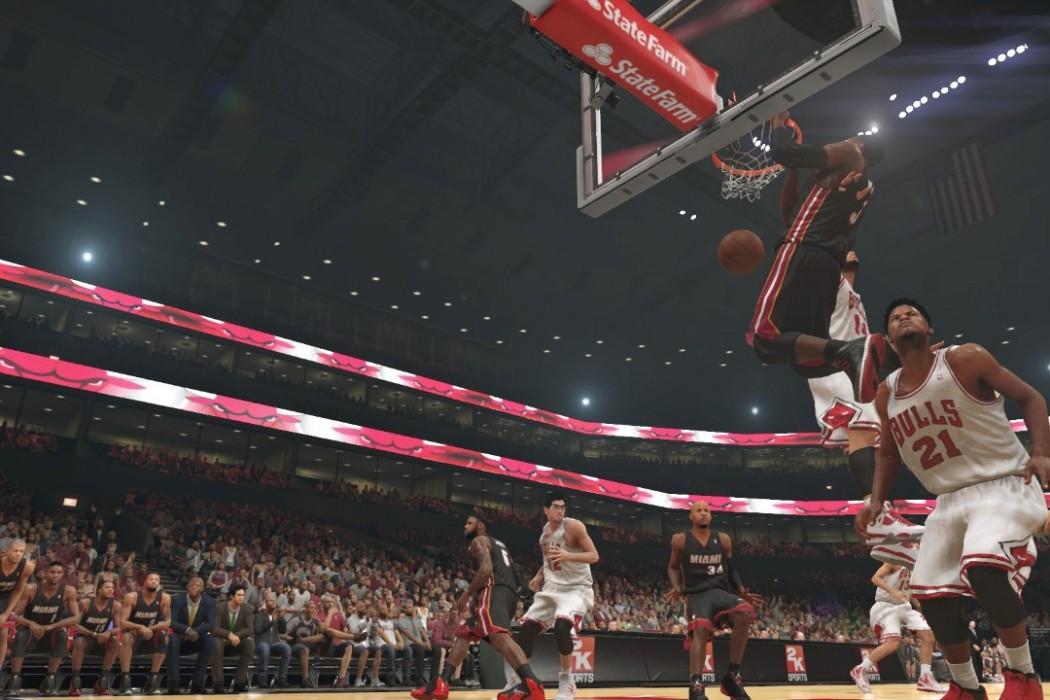 NBA 2K14_20141007232056