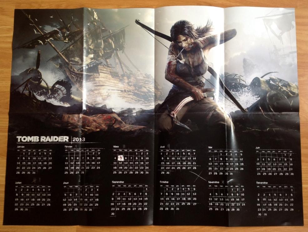 Poster_Tomb_Raider
