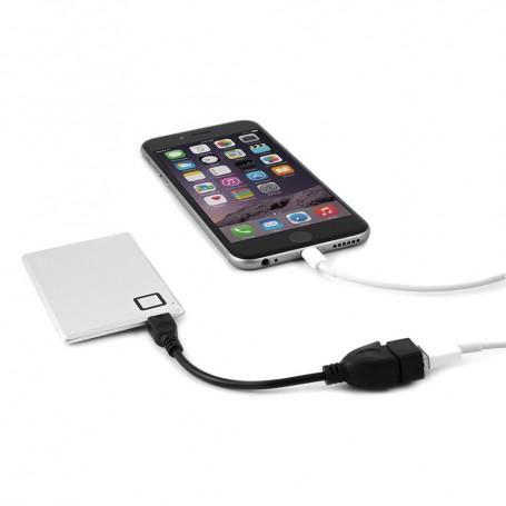 Proporta gizmo iPhone 6