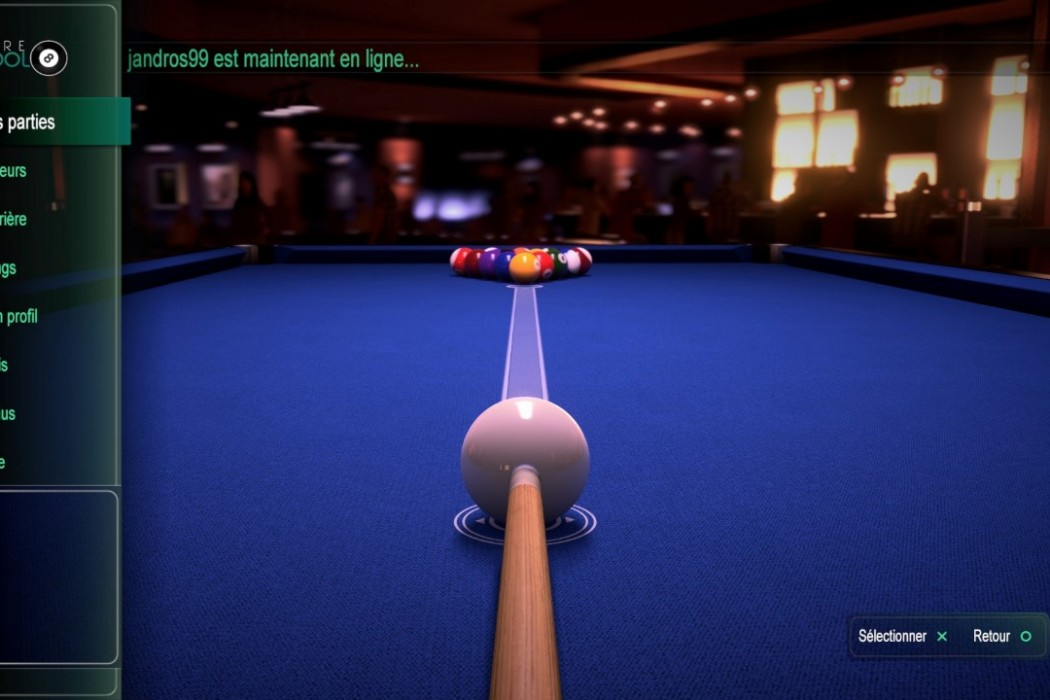 Pure Pool™_20140808161432