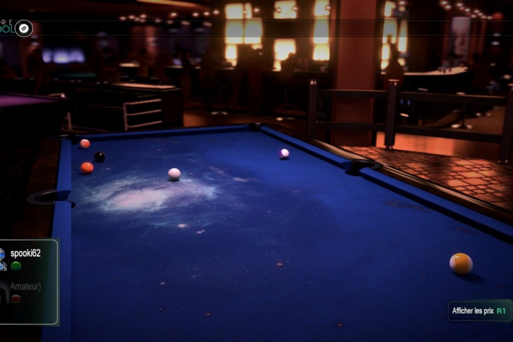 Pure Pool™_20140808165523