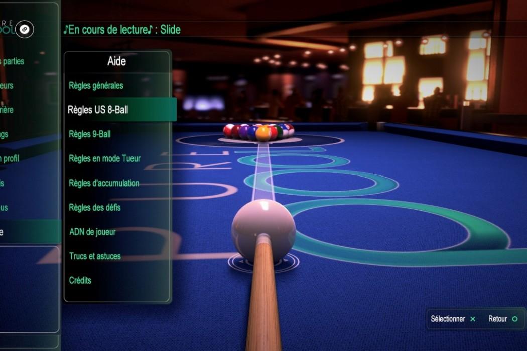 Pure Pool™_20140808170000