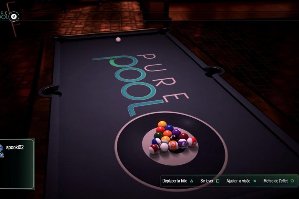 Pure Pool™_20140808174554