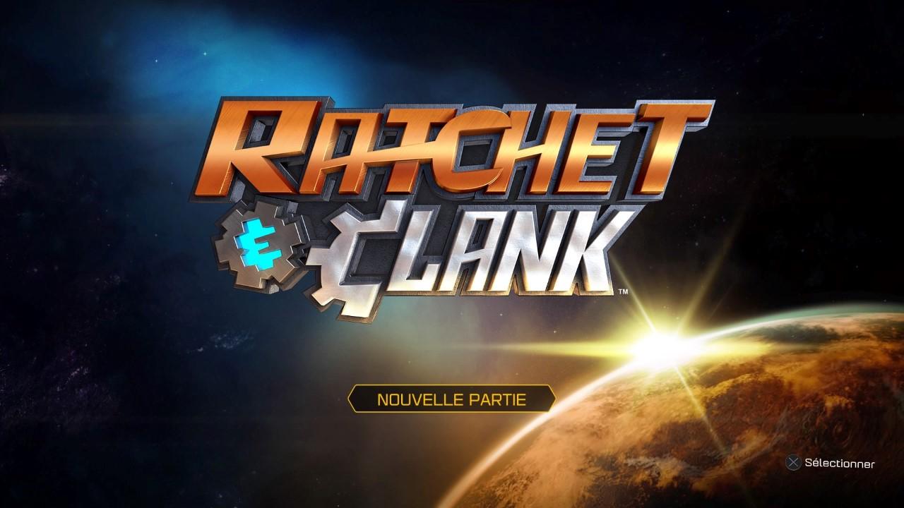Ratchet & Clank™_20160422161622