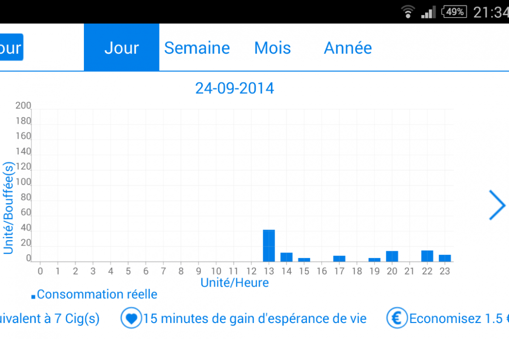 Screenshot_2014-10-24-21-34-56