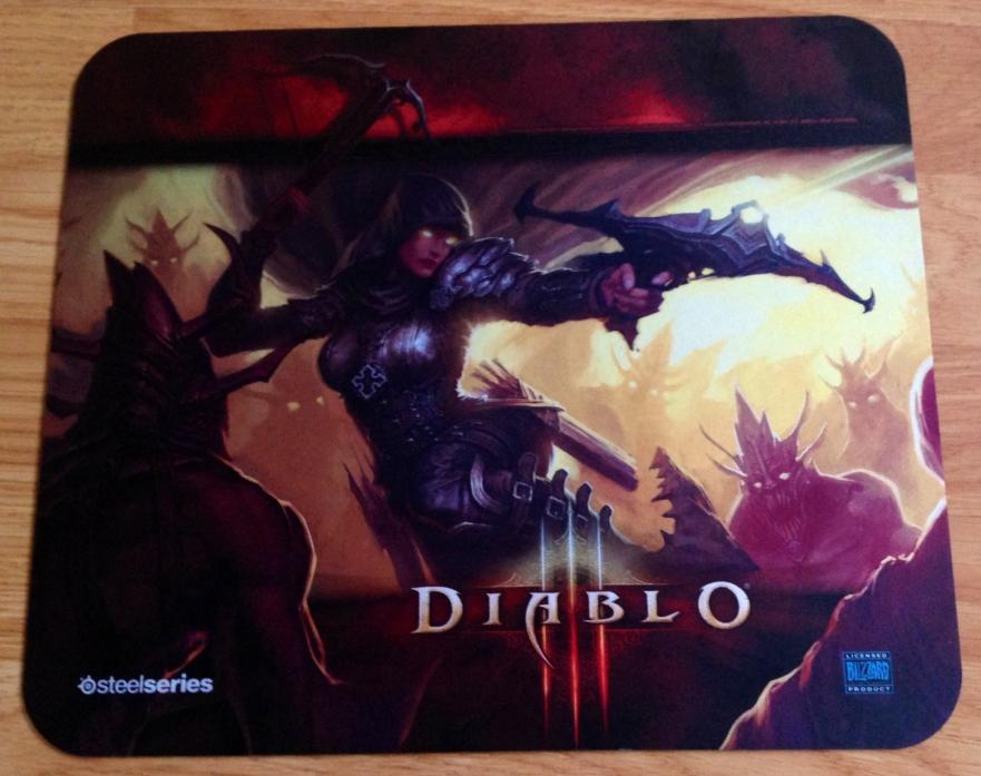 Tapis_Steelseries_Diablo3_2