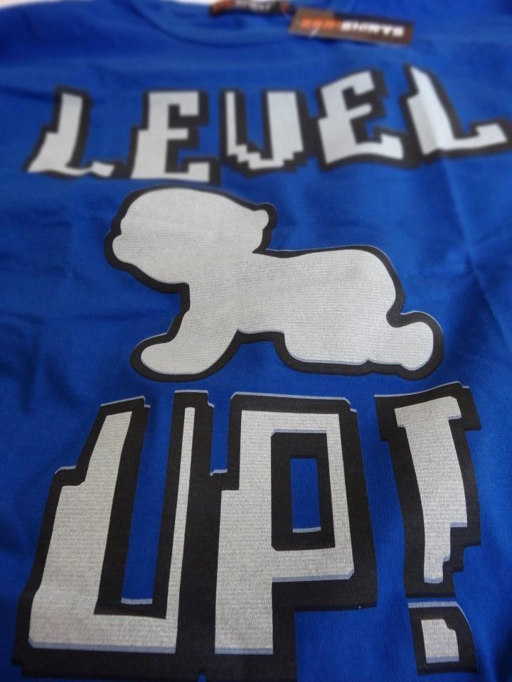Tee SeriShirts (2)