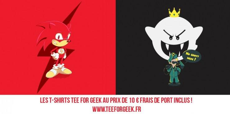 Tee_For_Geek