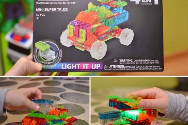 test-laser-pegs