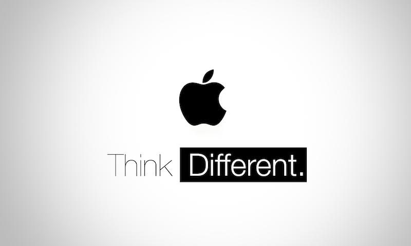 Think-different-Black2