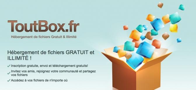 ToutBox.fr