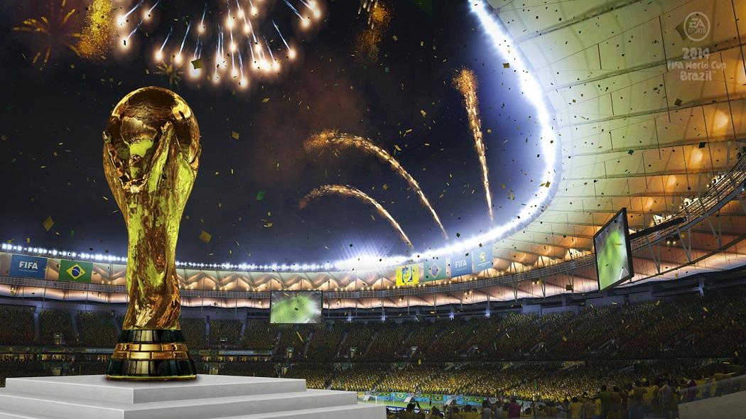 TrophyScreenshot_WM